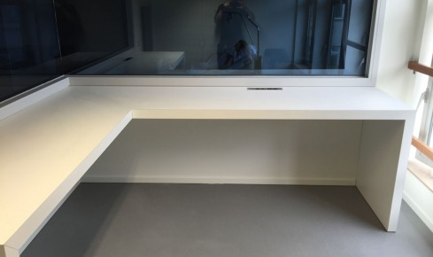 bureau-op-maat-meubels