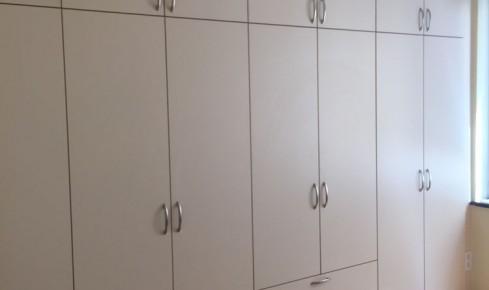 kastenwand-op-maat