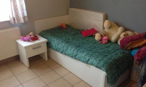 kinderkamer-bed