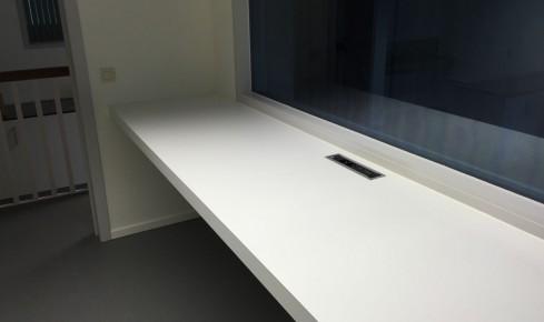 maat-bureau-meubel