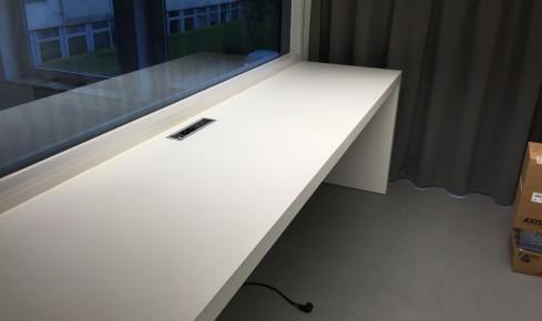 meubels-maatwerk-bureaus