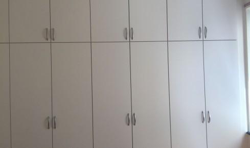 schrijnwerker-kasten-maken