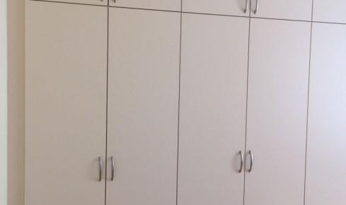 wand-met-kasten-maatwerk